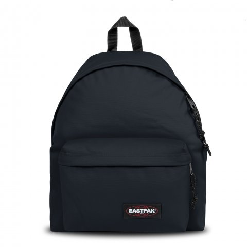 5400552851962 - Eastpak Padded Pak'r cloud navy
