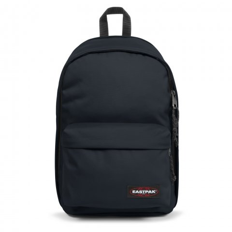 5400552852792 - Eastpak Back to work cloud navy