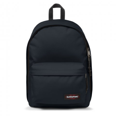 5400552959651 - Eastpak Out of office cloudy navy