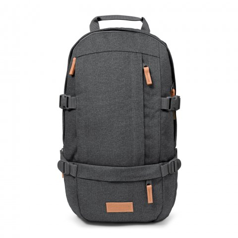 5400597849580 - Eastpak Floid black denim