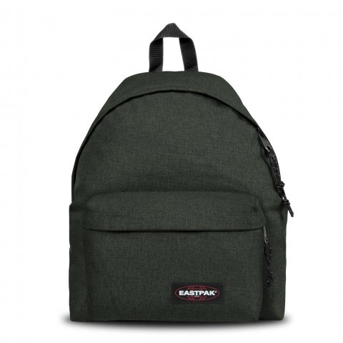 5400597850418 - Eastpak Padded Pak'r crafty moss