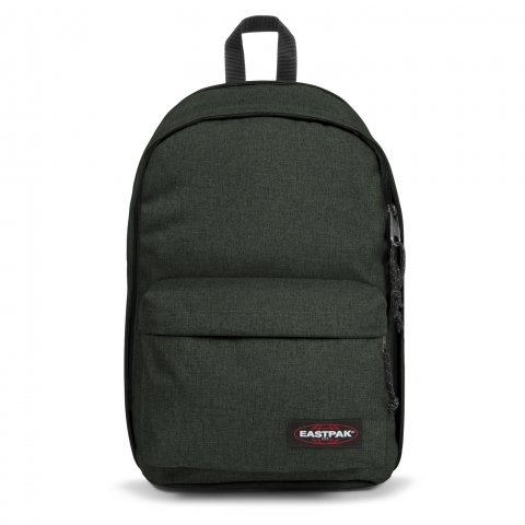 5400806075908 - Eastpak Back to work crafty moss