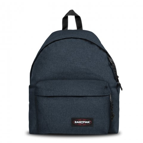 5400806663433 - Eastpak Padded Pak'r Triple Denim