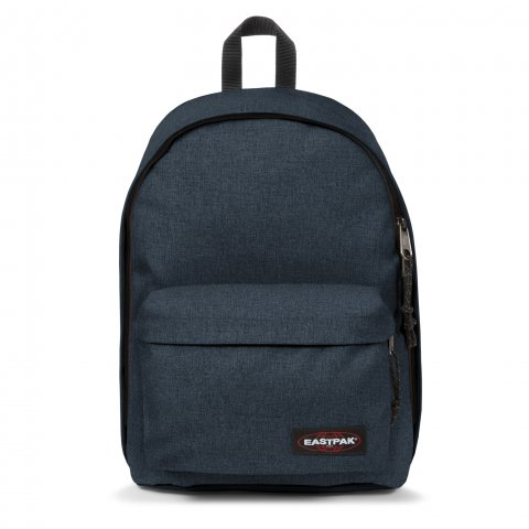 5400806990546 - Eastpak Out of office triple denim