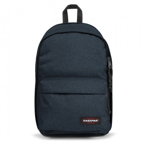 5400806991475 - Eastpak Back to work triple denim
