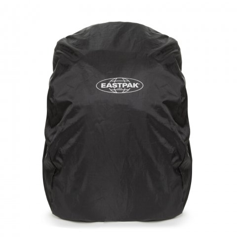5400852539140 - Eastpak Cory regenhoes black