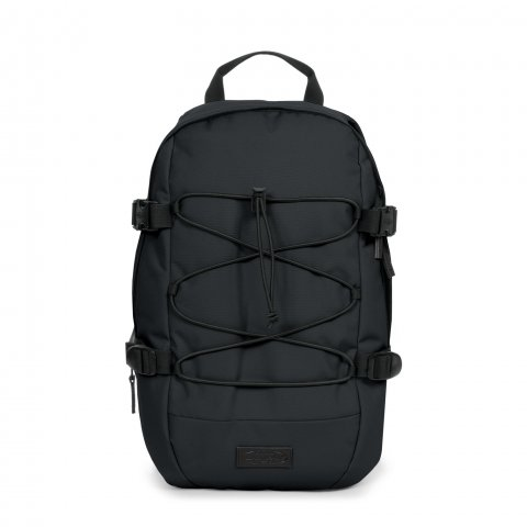 5400879257393 - Eastpak Borys black