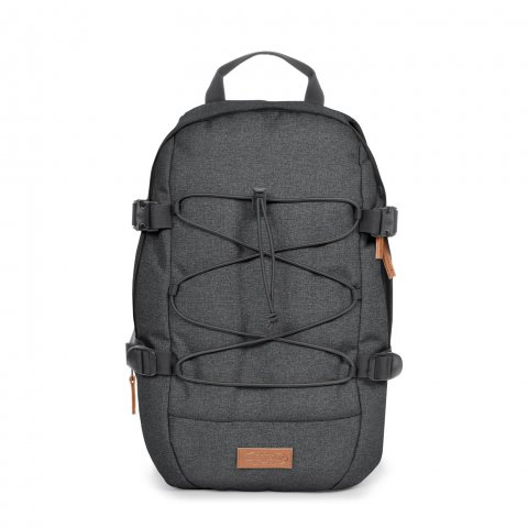5400879257416 - Eastpak Borys black denim