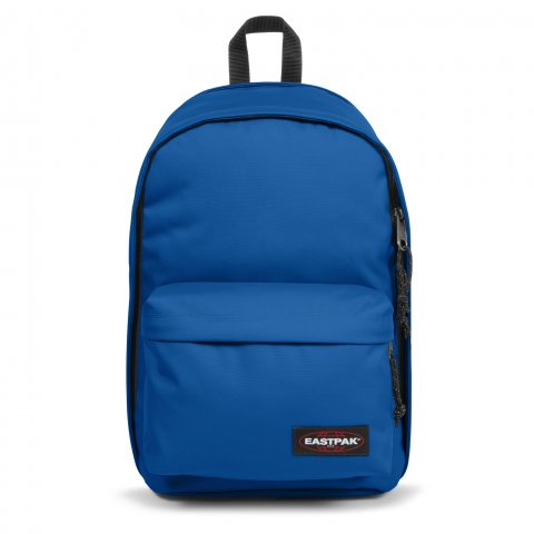 5400879262168 - Eastpak Back to work cobalt blue