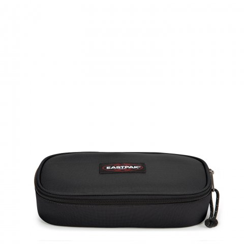 5414709028695 - Eastpak oval black