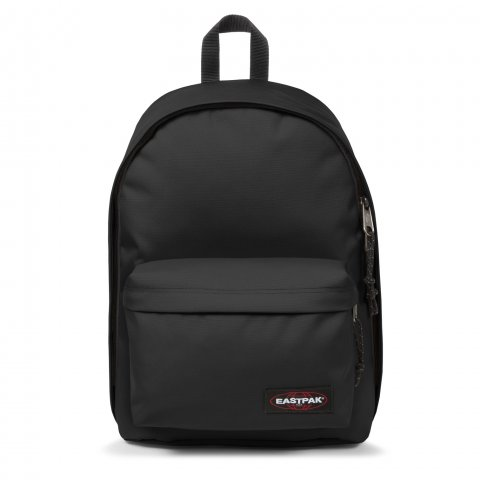 5414709192389 - Eastpak Out of office black