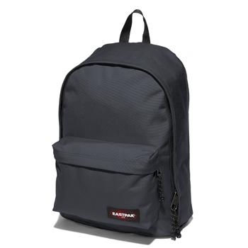 5414709192402 - Eastpak Out of office midnight