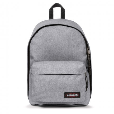 5414709194864 - Eastpak Out of office Sunday grey