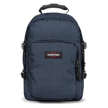 5415147136980 - Eastpak Provider double denim
