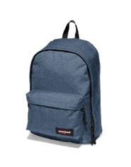 5415147138397 - Eastpak Out of office double denim