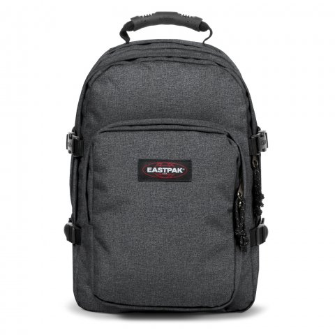 5415187811342 - Eastpak Provider black denim