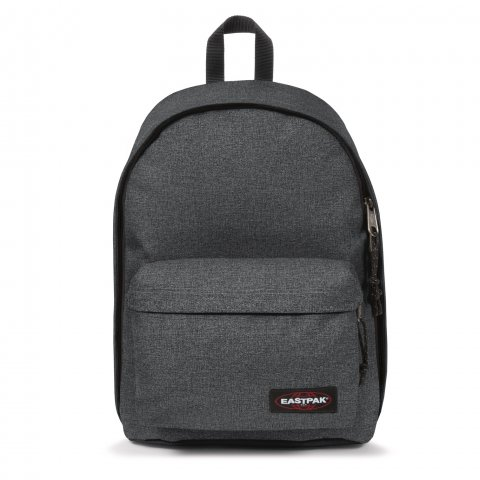 5415187811946 - Eastpak Out of office black denim