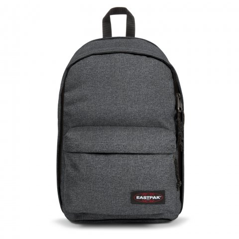5415187812219 - Eastpak Back to work Black Denim