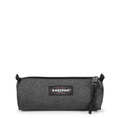 5415280480858 - Eastpak benchmark double denim