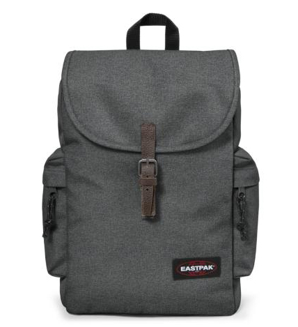 5415280699793 - Eastpak Austin black denim