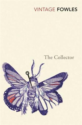 9780099470472 - The collector