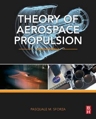 9780128093269 - Theory of Aerospace Propulsion