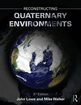 9780131274686 - Reconstructing quaternary environments