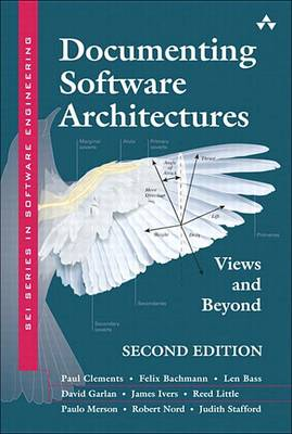9780132488594 - Documenting Software Architectures