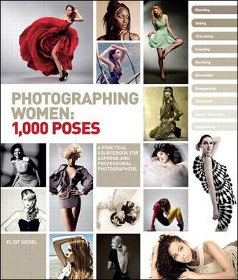 9780132928700 - Photographing Women