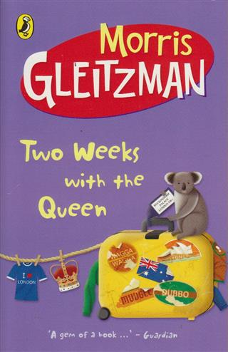9780141303000 - Two weeks with the queen