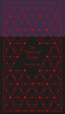 9780141396903 - The Nature of Things