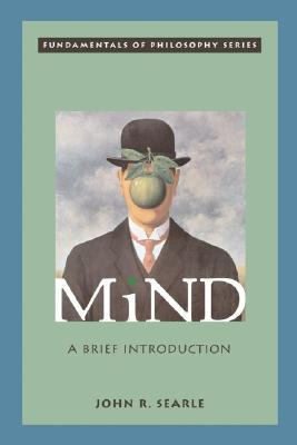 9780195157345 - Mind A Brief Introduction