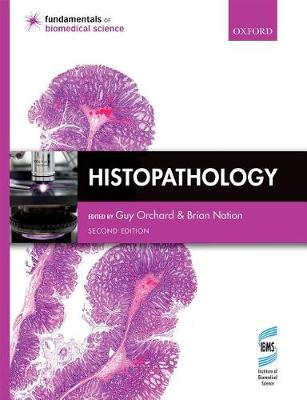 9780198717331 - Histopathology