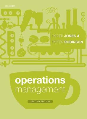 9780198724353 - Operations Management