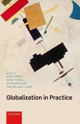 9780199212637 - Globalization in Practice