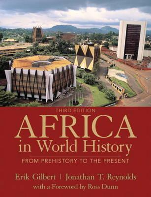 9780205053995 - Africa in world history