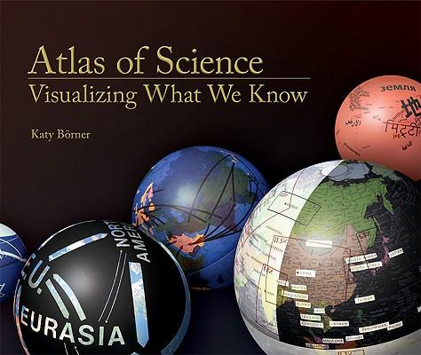 9780262014458 - Atlas of science visualizing what we know