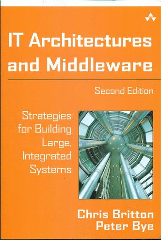 9780321246943 - It architectures & middleware