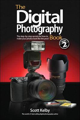 9780321617163 - Digital Photography Book, Part 2, The