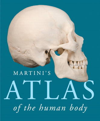 9780321940728 - Martini's Atlas of the Human Body