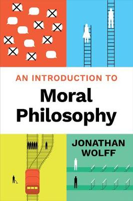 9780393923599 - An Introduction to Moral Philosophy
