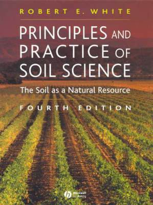 9780632064557 - Principles and Practice of Soil Science: The Soil as a Natural Resource