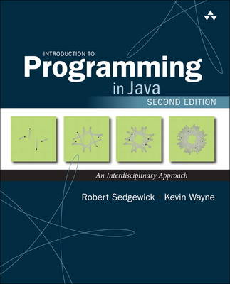 9780672337840 - Introduction to Programming in Java
