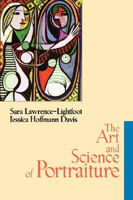 9780787910648 - The Art and Science of Portraiture