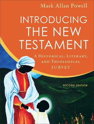9780801099601 - Introducing the New Testament
