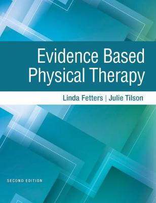 9780803661158 - Evidence Based Physical Therapy