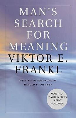 9780807014271 - Man's Search for Meaning