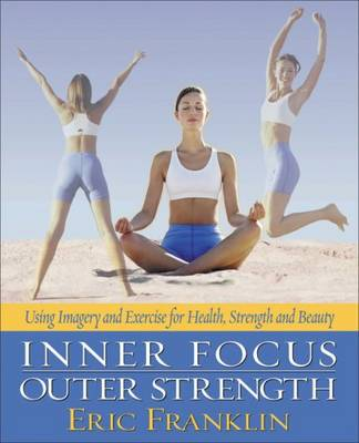 9780871272881 - Inner Focus, Outer Strength