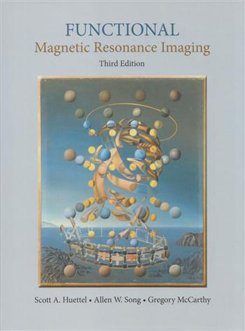 9780878936274 - Functional Magnetic Resonance Imaging