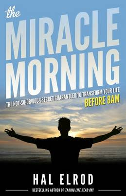 9780979019715 - The miracle morning